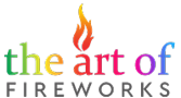 The-Art-Of-Fireworks Hotline: +43 676 / 6808344