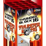 Thunderblock 16