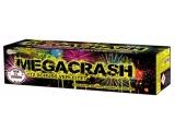 Mega Crash