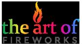 The-Art-Of-Fireworks im Onlineshop gibt es Feuerwerk zum selber zünden geprüfte Qualität.